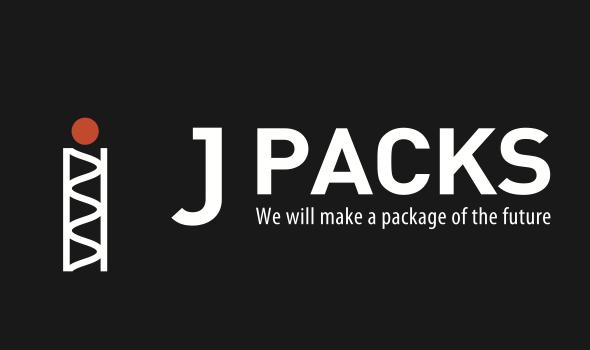 jpacks_default-thumbnail